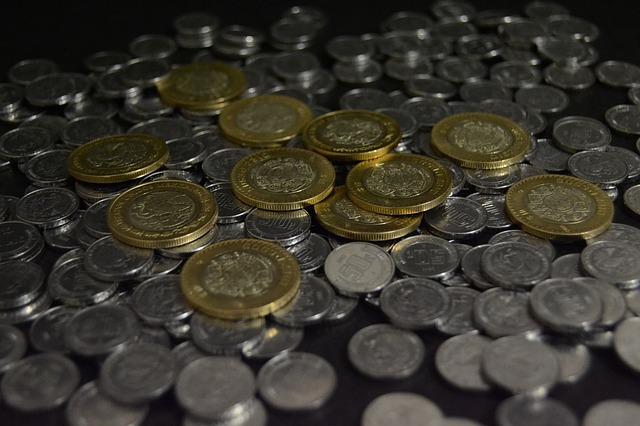 drobne mince (3)