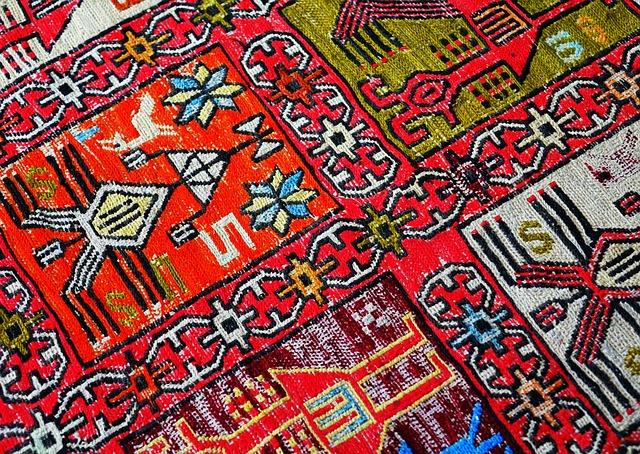 koberec s orientálním vzorem.jpg